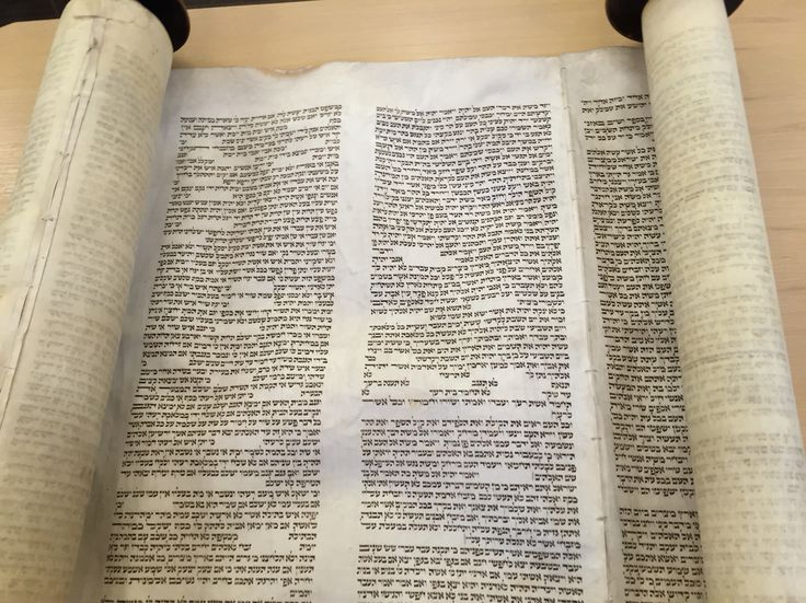 TBC Holocaust Czech Torah Ten Commandments