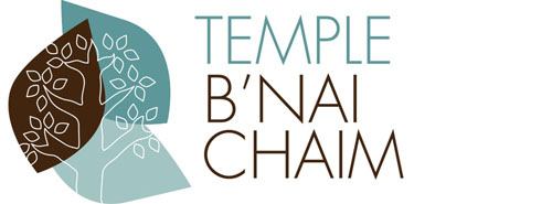 Temple B'nai Chaim