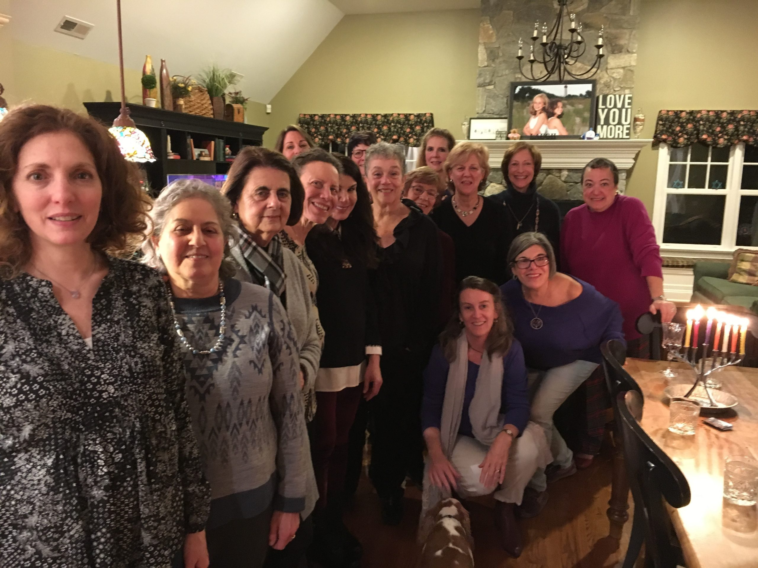 Sisterhood-Hanukkah-Party-12-17-2017